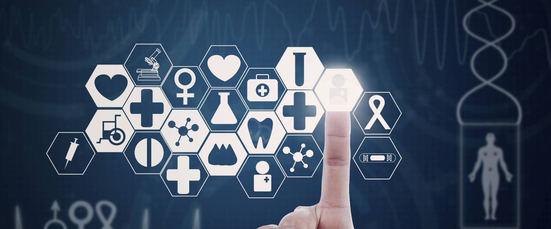 Healthcare Payers | Acer Innovation